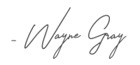 wayne-gray-signature